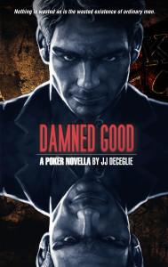 DamnedGood-CVR