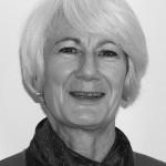 Judith Wilton