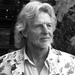Nigel Gray
