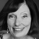 Annette Corkhill